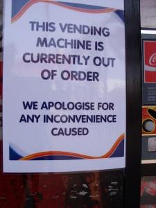broken_vending_machine_126