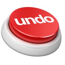 undo-button